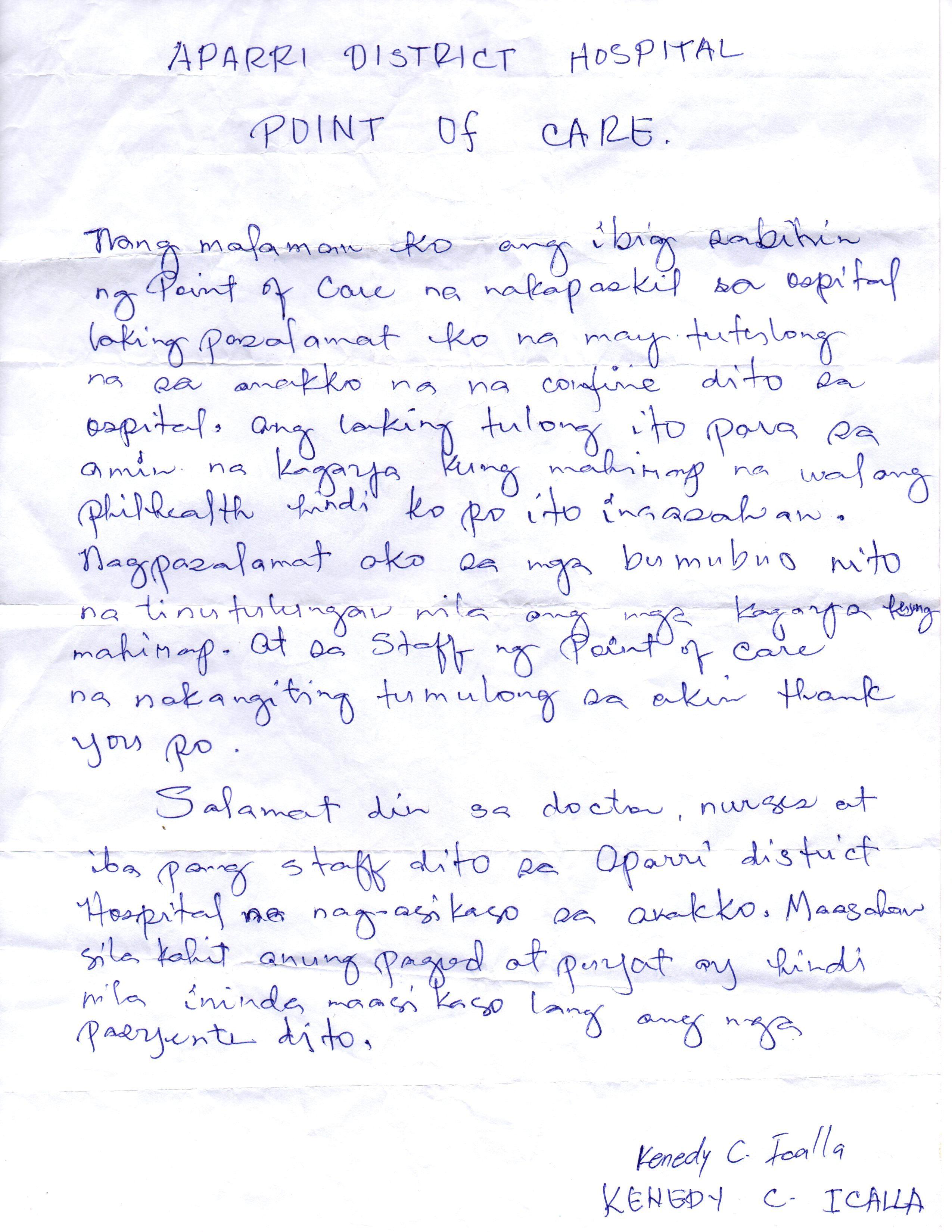 lahat ay pantay pantay sa ngalan ng pag ibig The official music video for december avenue's sa ngalan ng pag-ibig produced by december avenue and tower of doom director: alvin chan editor: alvin chan.